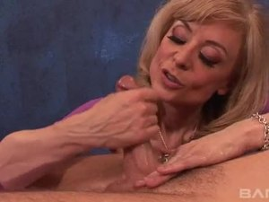 Does not horny aunt fuck confirm. happens. Let's